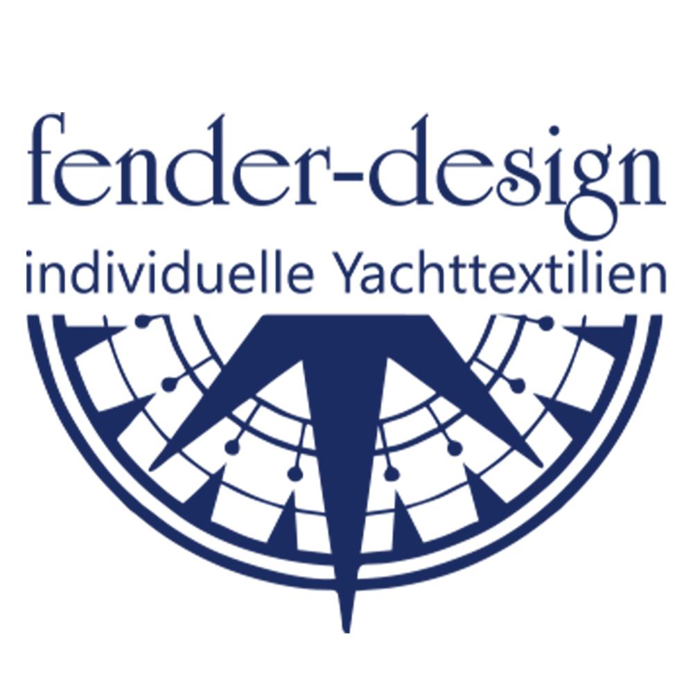 fender-design