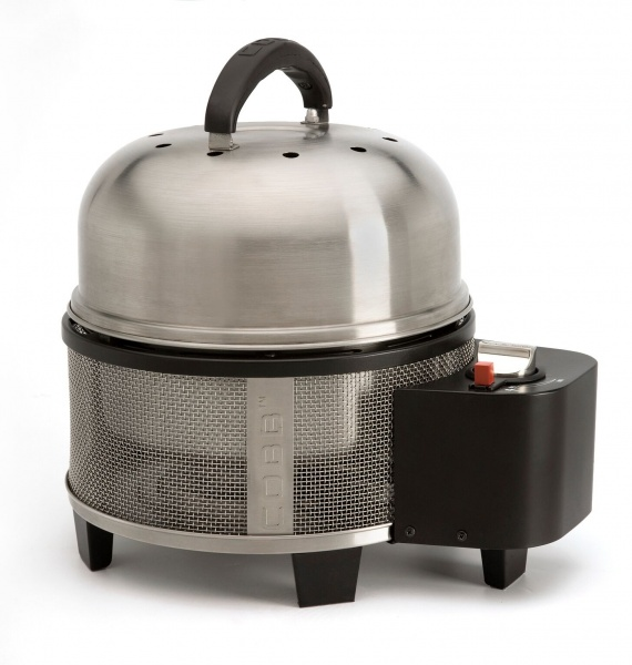 Cobb Deluxe Gas Grill