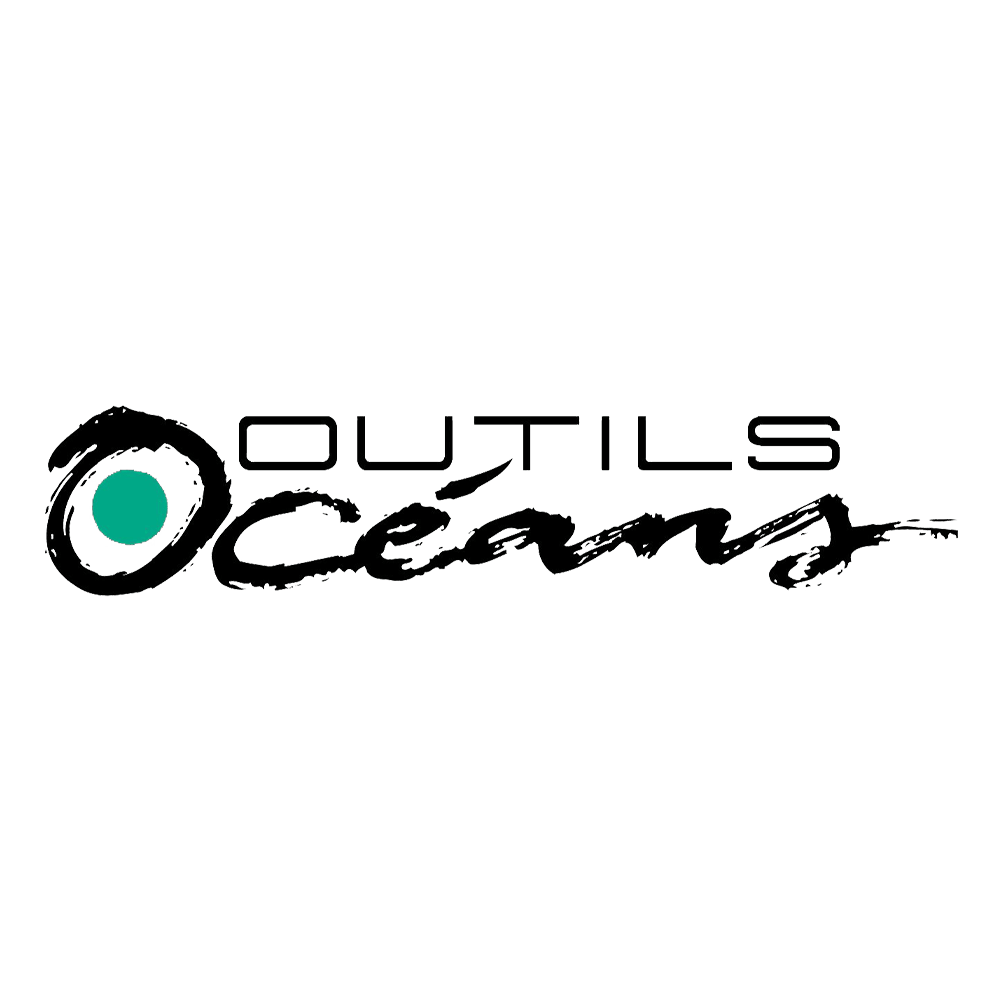 Outils Oceans