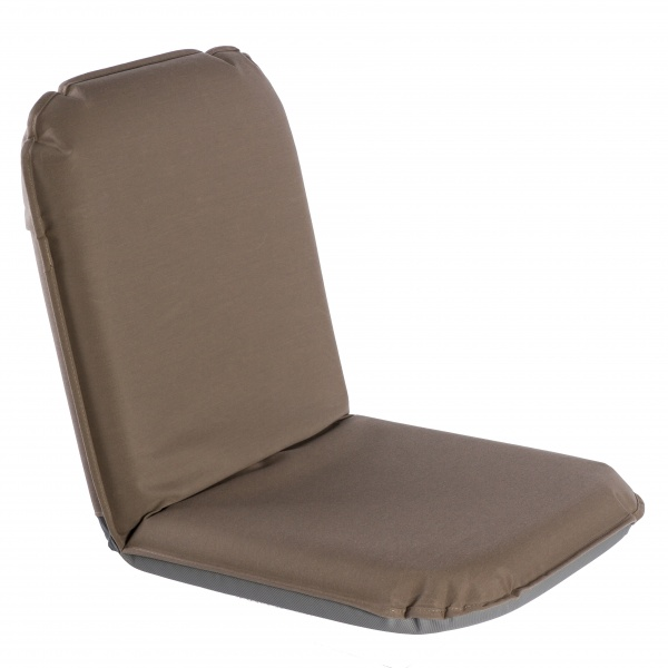 """Comfort Seat """"Classic Regular"""""""