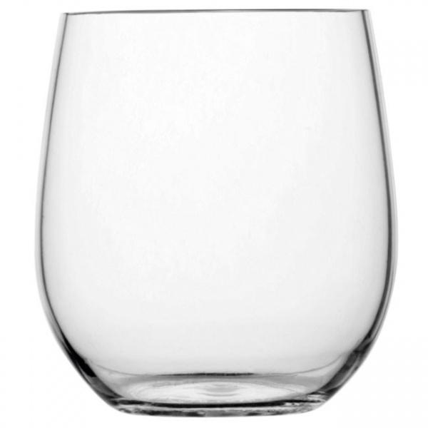 MARINE BUSINESS - Wasserglas-Set, 6 tlg, rutschfest
