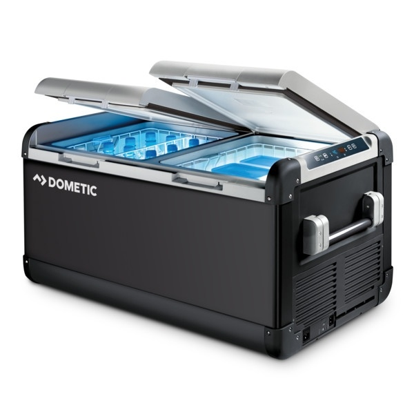 DOMETIC Kompressor Kühlbox Coolfreeze CFX 95DZW