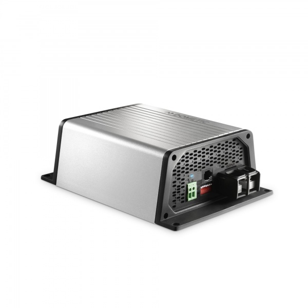 DOMETIC PERFECTPOWER DC-DC 2412-20