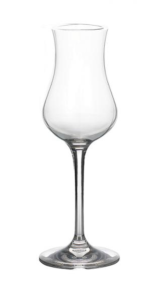 Gimex - Grappaglas, Set 2-tlg.