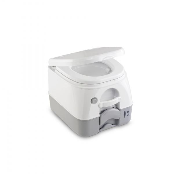 Dometic 976, tragbare Toilette