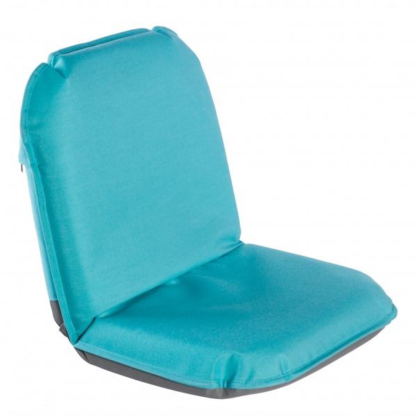 "Comfort Seat ""Classic Small"", Farbe: aqua"