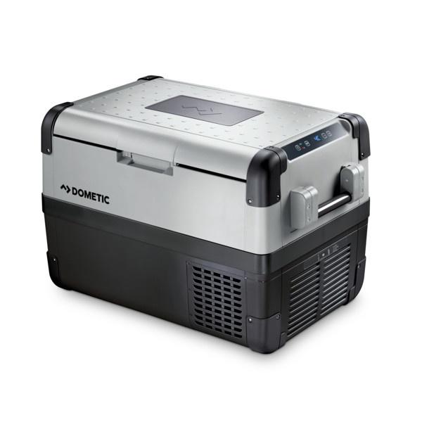 DOMETIC Kompressor Kühlbox Coolfreeze CFX 50W